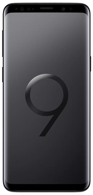 Samsung Galaxy S9 LTE